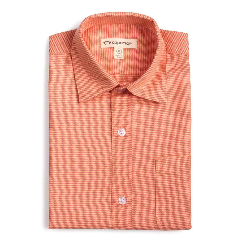 Hahnentritt shirt Mango Das 6 Standard qzR6w6