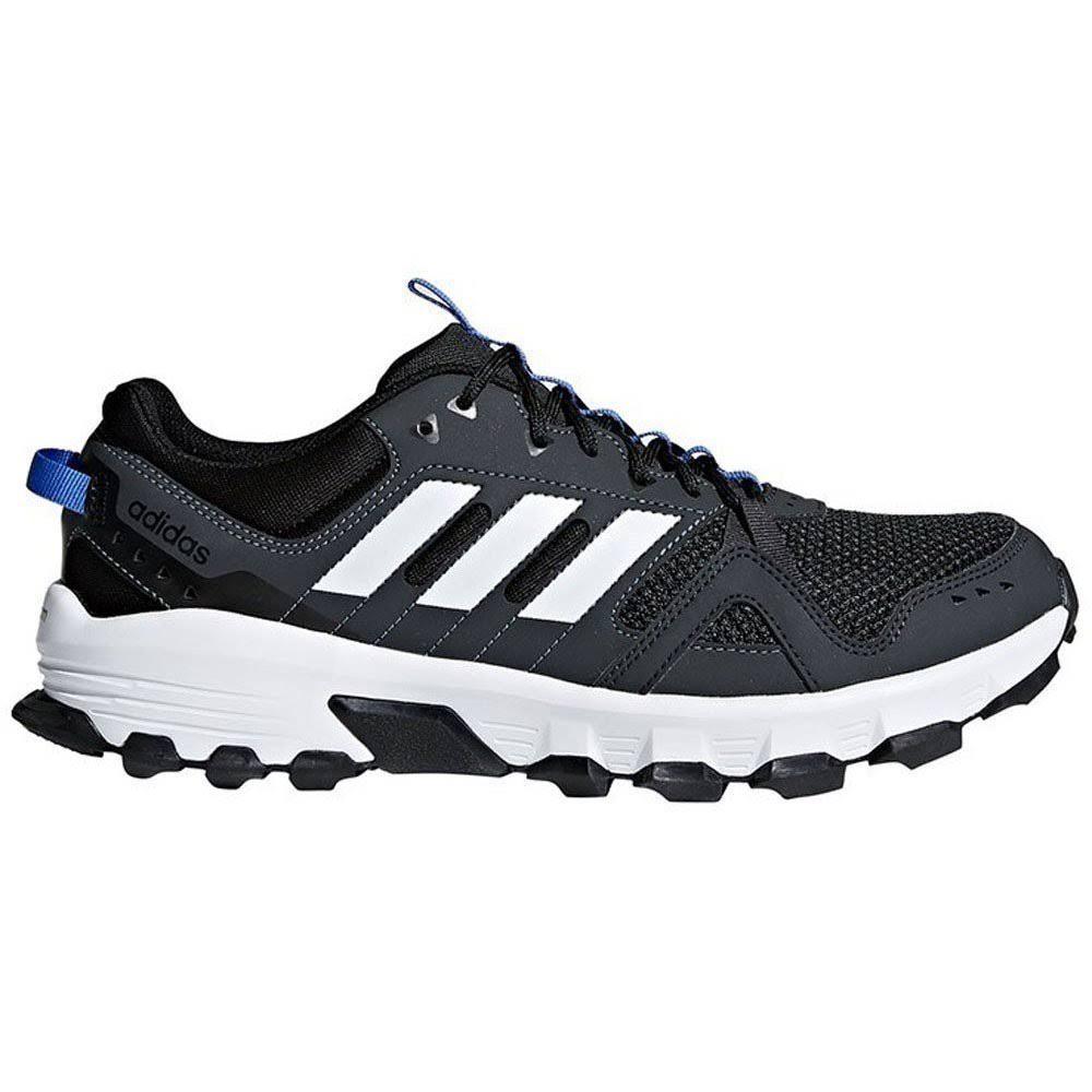 (7) Adidas Rockadia Trail M