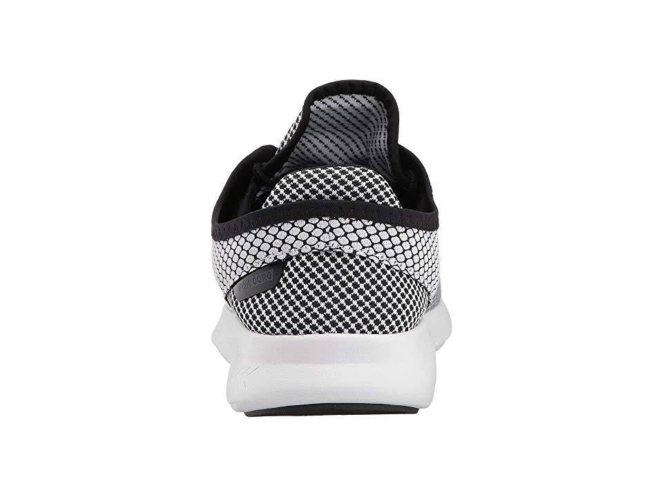 Schuhe Coast Herren Grau V3 Balance Fuelcore New Mit Schwarz XSwBtq