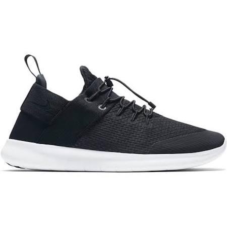 10 Nike Running 2017 Size Rn Shoes Mens Commuter Free 880841003 wAqOrwaz