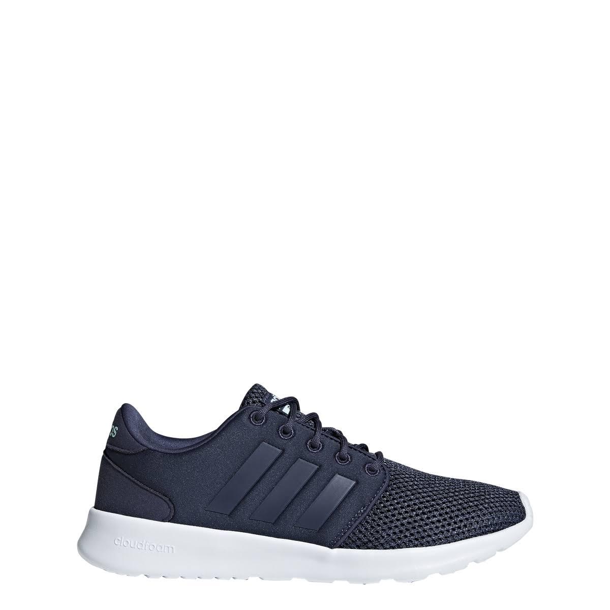 Nike Donna Adidas Qt Da Racer Di Cloudfoam Sneaker rCBeWdox