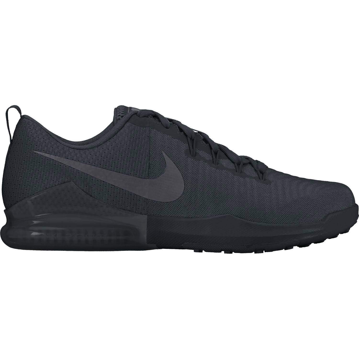 Train Nike 852438 010 Zoom Shoes Running Action HH7qtfr