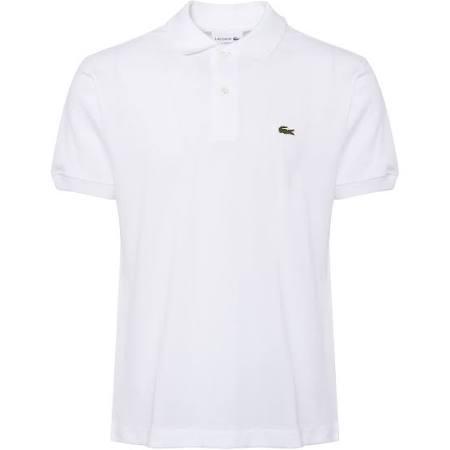 Polo Camiseta Blanco Lacoste Polo Lacoste vqWO1nrzvw