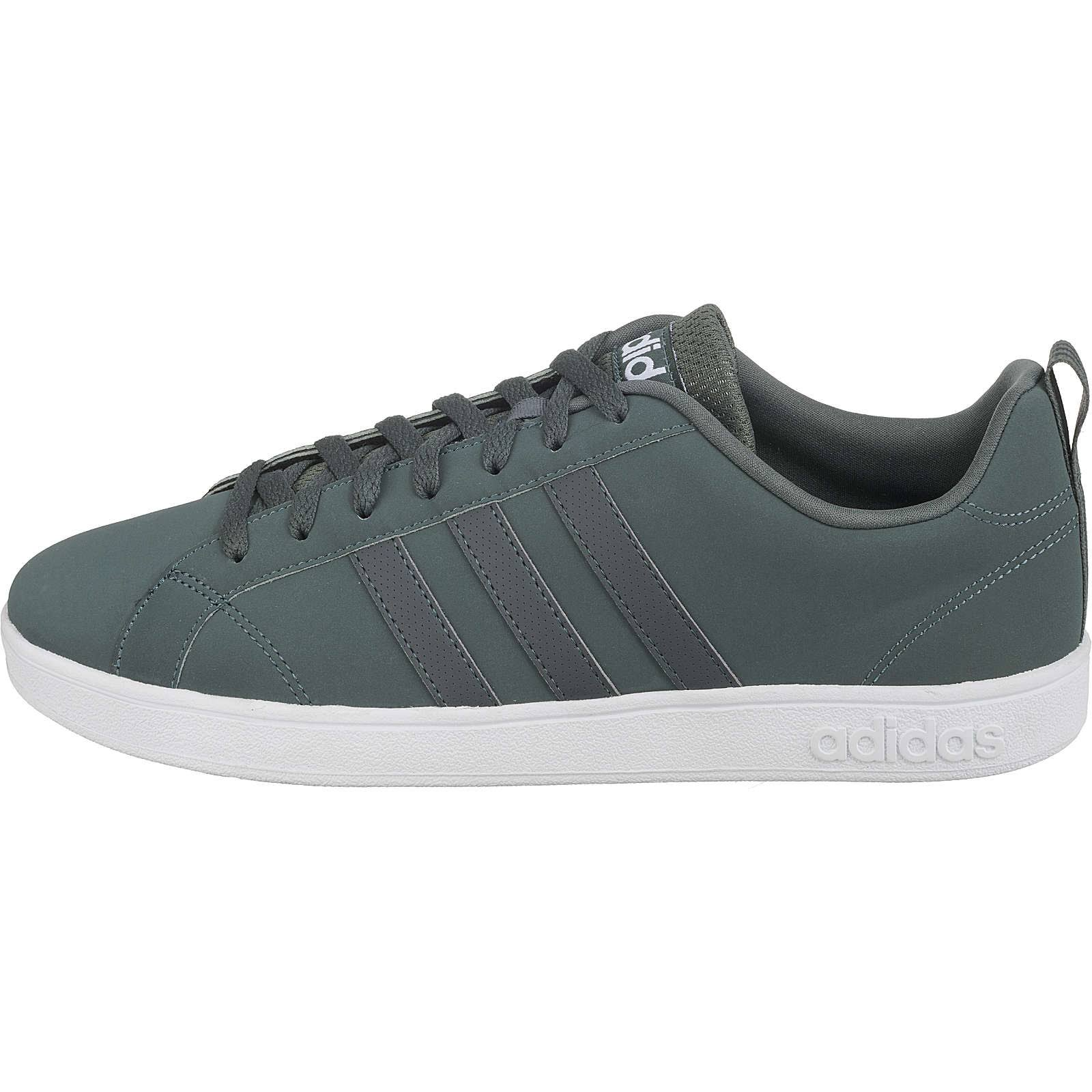 Darkgreen Vs Adidas Scarpe Advantage Vs Darkgreen Adidas Advantage Scarpe 3qc4RLAj5