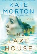 The Lake House by Kate Morton - Used (Very Good) - 1451649320 by Atria Books | Thriftbooks.com