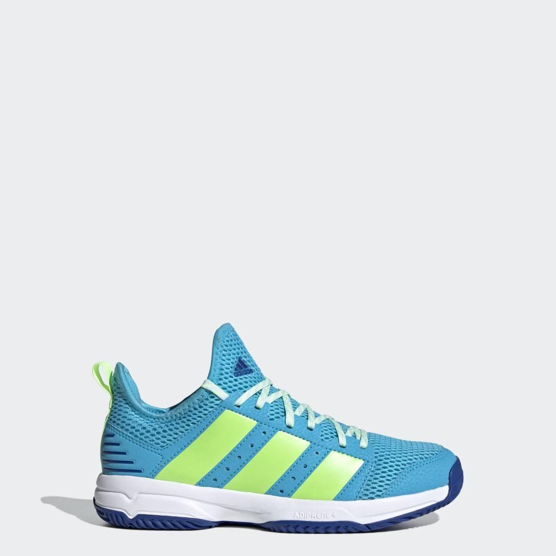 Adidas Scarpe Stabil Indoor  38bUlx