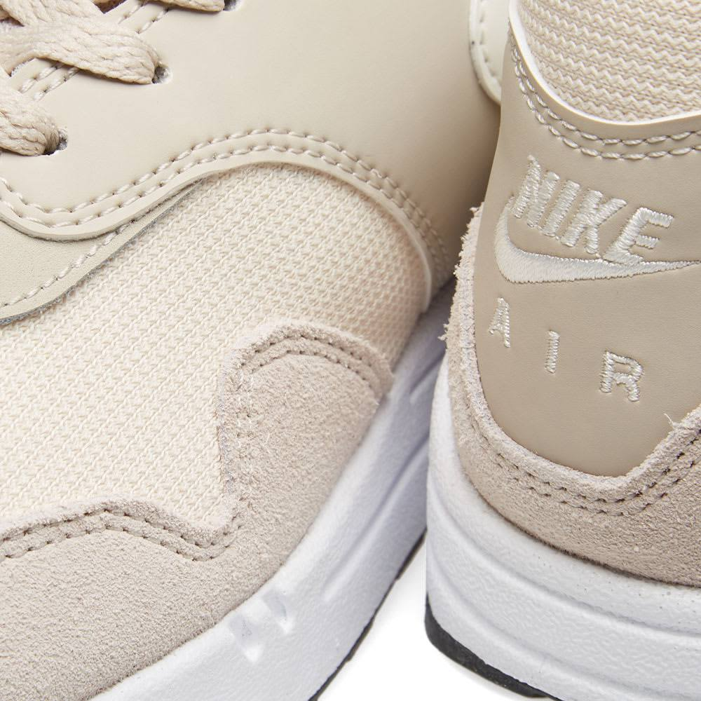 string Damenschuhgröße 5 1 Nike 5 Air Max vxPFg