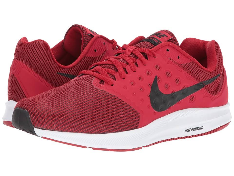Downshifter Shoes Lace Running Nike up 7 Mens Aw4vTSnq8