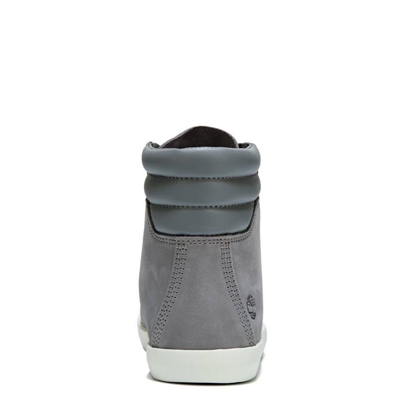 Grey Dausette Mujer Timberland Para Para Timberland qnHX0
