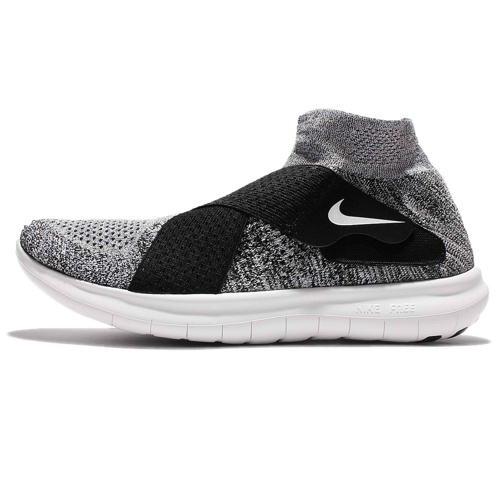 Course Homme Flyknit De Nike Pour 7 2017 Chaussures Rn Free Taille 880845001 Motion CBw1zxR0q