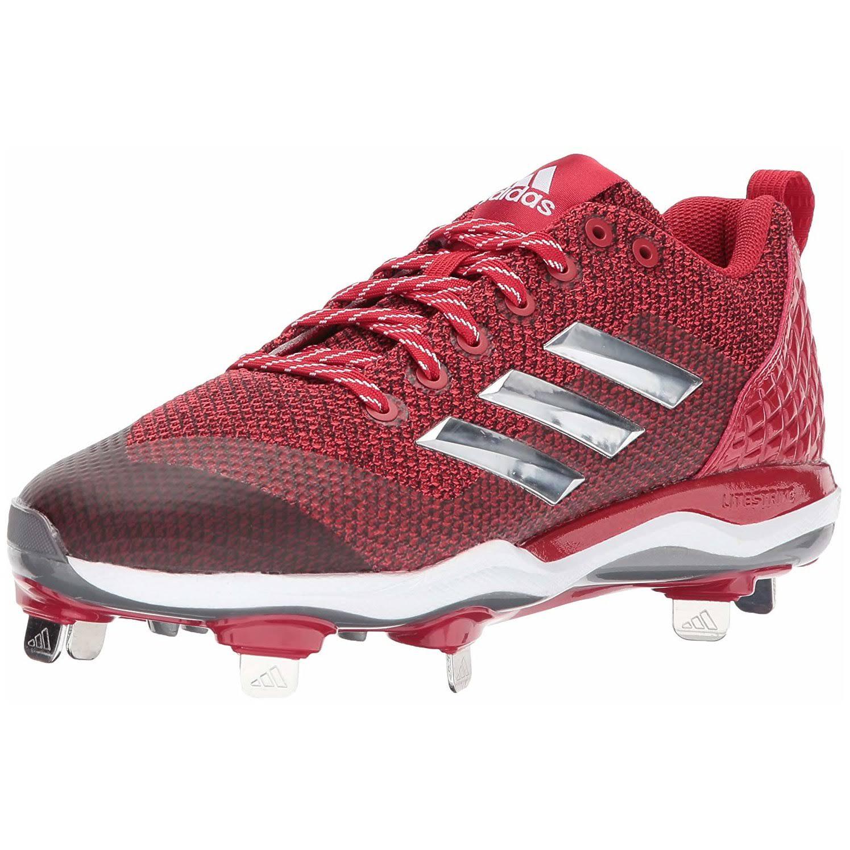 Béisbol De Calzado Para Freak B39183 Adidas Hombre Carbon X rFrWSacgT