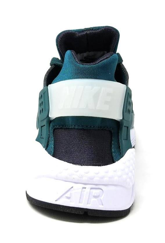 rainforest 312 Mens Nike Huarache Rainforest 318429 white Style Air R4R0qwp