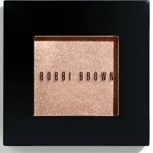 Metallic Eye Shadow by Bobbi Brown Cosmetics #2