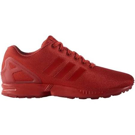 0 Zapatillas Para Talla Zx 9 Hombre Flux Adidas 7twrq407