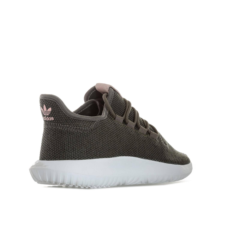 Chaussures Femme Adidas Knit Bb8869 Tubular femmes Shadow Xvwq0z