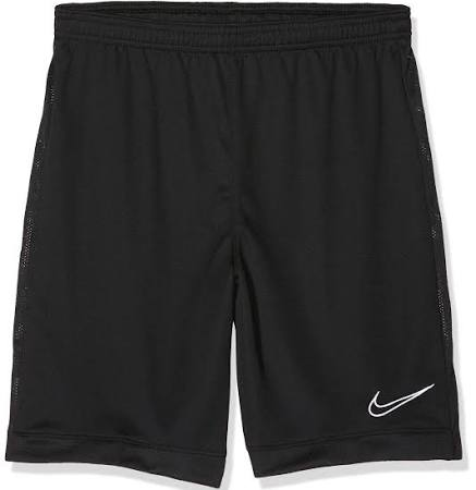 Nike Academy Shorts Junior - Black - Kids