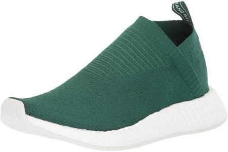 Para Originals Hombre De Adidas Zapatillas Running Pk cs2 Nmd twRq0