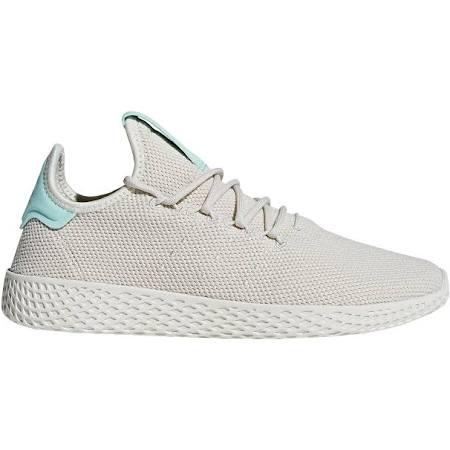 Hu Originals Size Adidas B41885 Pw 10 Womens Shoes Tennis gSwUptxpq