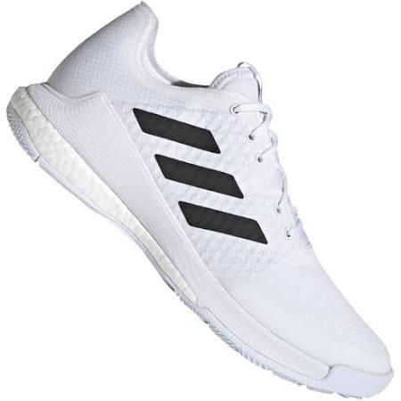 Scarpe da pallavolo Adidas Crazyflight M FW8237 multicolore bianco  9WYMdj