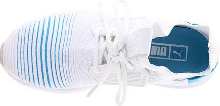 Mujer De Puma Blanco Tamaño Shift Uprise Para Zapatillas Color 10 tIxqUYwnS