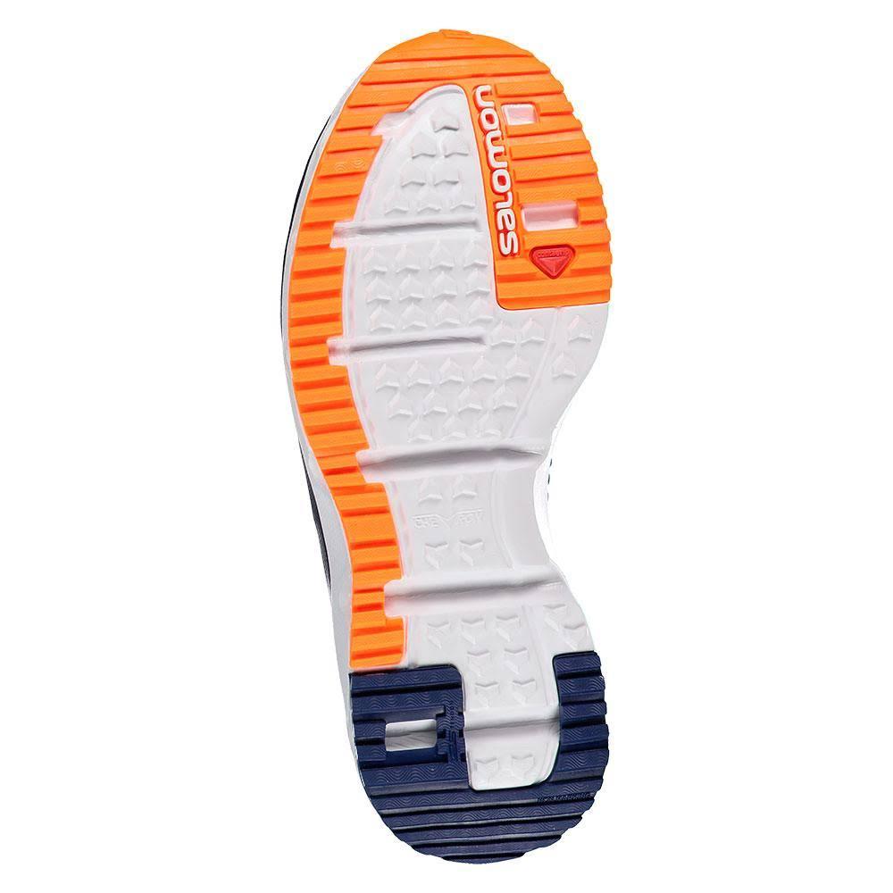 Zapatillas Zapatos Rx Slide Zuecos Salomon Hombre Ocio tYwxqqvgB