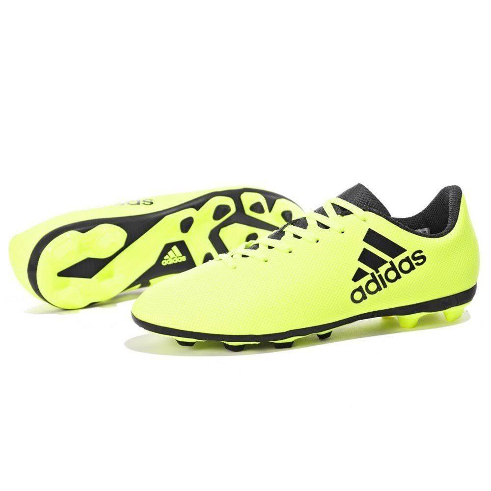 Fg X 4 17 Legend Kids Ink Solar Adidas Yellow wnAT5x4I5q