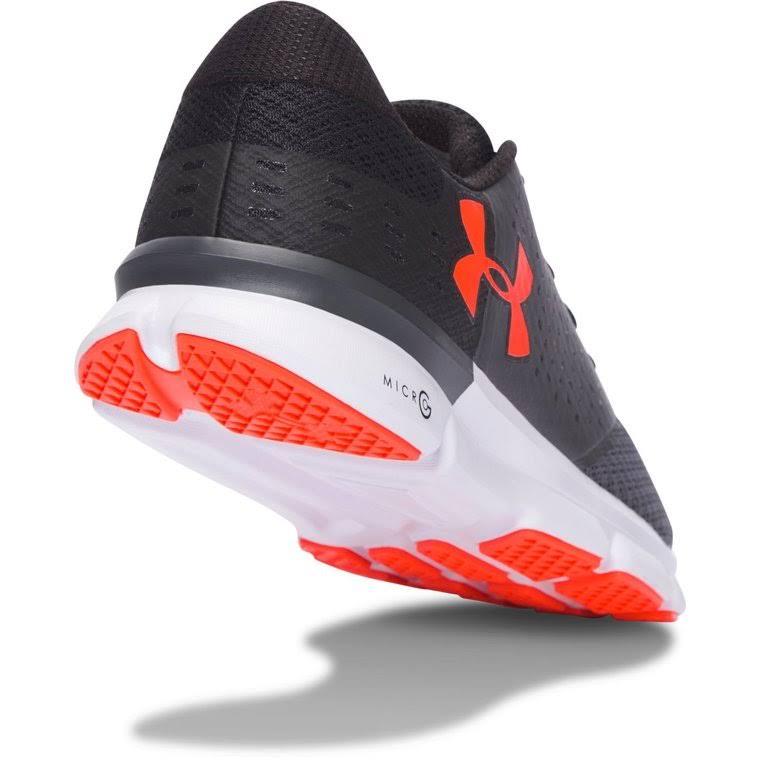 Gris 0 Zapatos 9 1285683078 swift Under 2 Armour Speed Micro G qAPw6