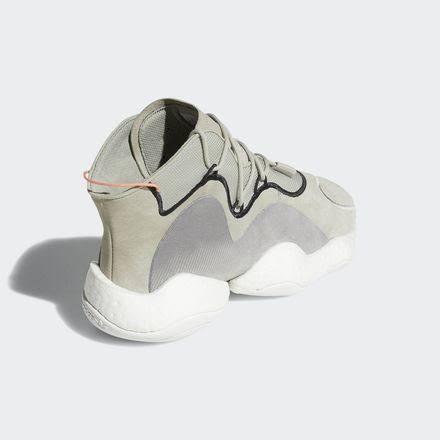 Crazy 5 Men's 11 Adidas Brown I Size Basketball Byw Shoes qA11vxUwO