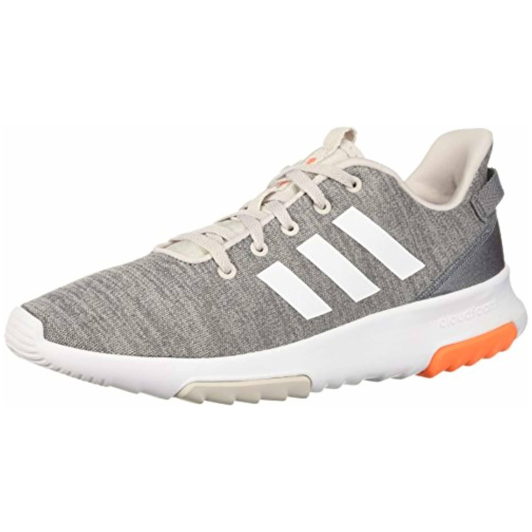 Adidas Kid Cf Kid little Big Tr Sneaker Racer amp; Athletic TxAqgwT61