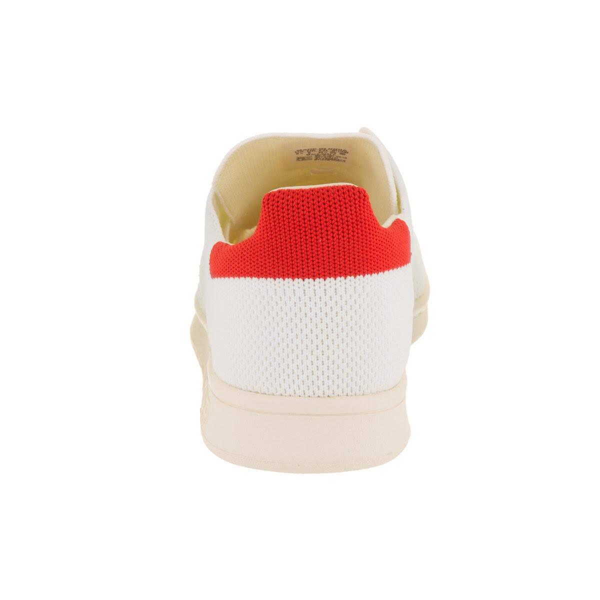 5 Originals Adidas 9 S75147 Freizeitschuh Herren Smith Stan Pk Og 8RO8rq
