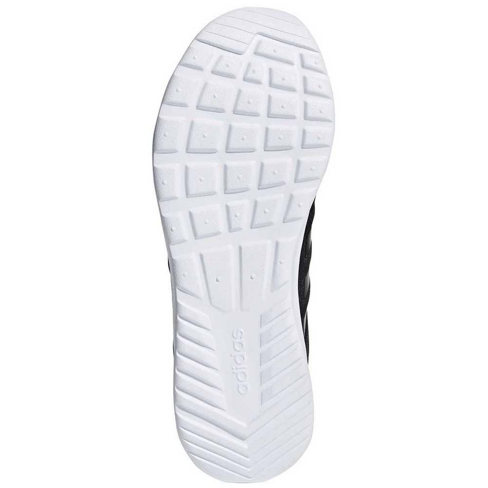 QtNero Cf Adidas Da Scarpe Corsa 37½ HW29EID