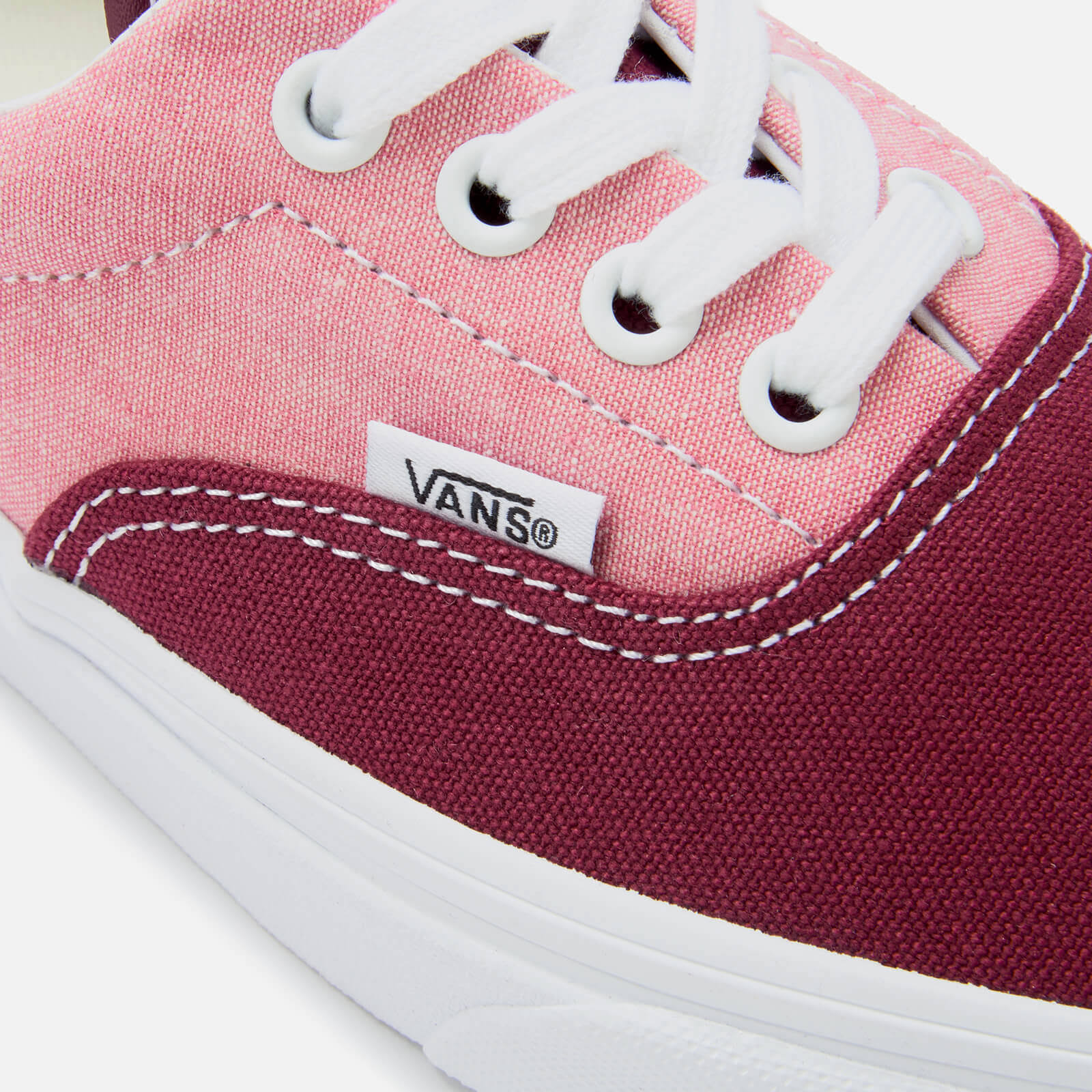 Royale Era Port Us Ua White 6 Vans True E eWEH9D2YI