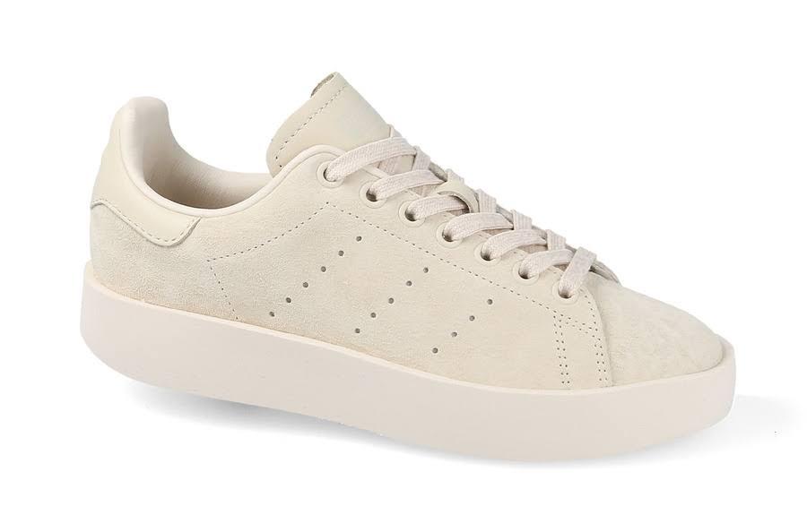 Adidas Stan Smith 5uk Bold 4 wqF7xOwrX