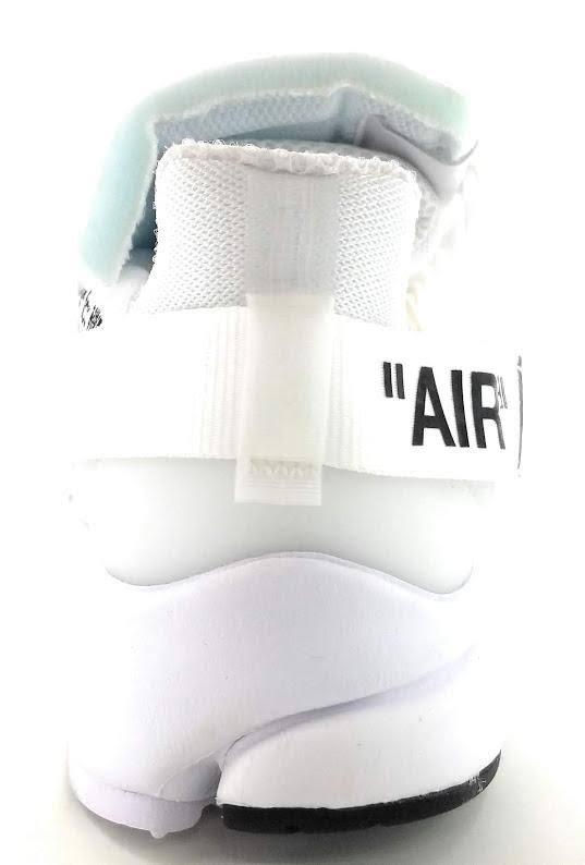 Style Air Nike Presto 10 The Aa3830 Mens EqqXwOnC