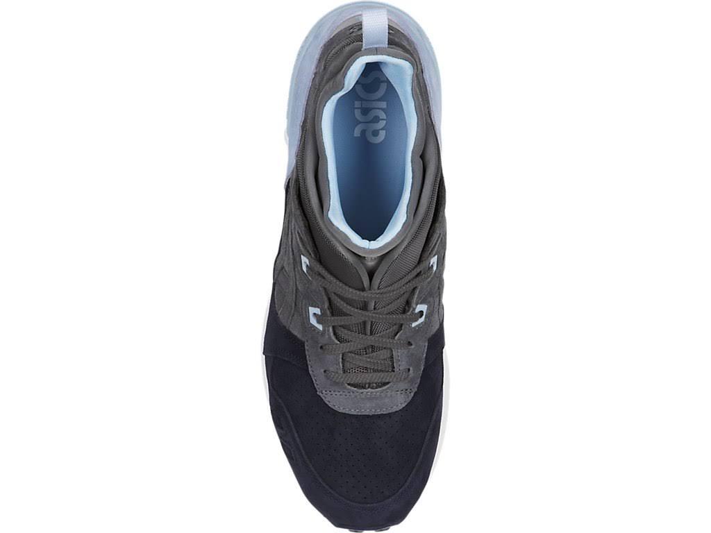 Lyte blauw Gel Asics Maat Grijs Sneakers Mt Heren 42 stCQrdxh