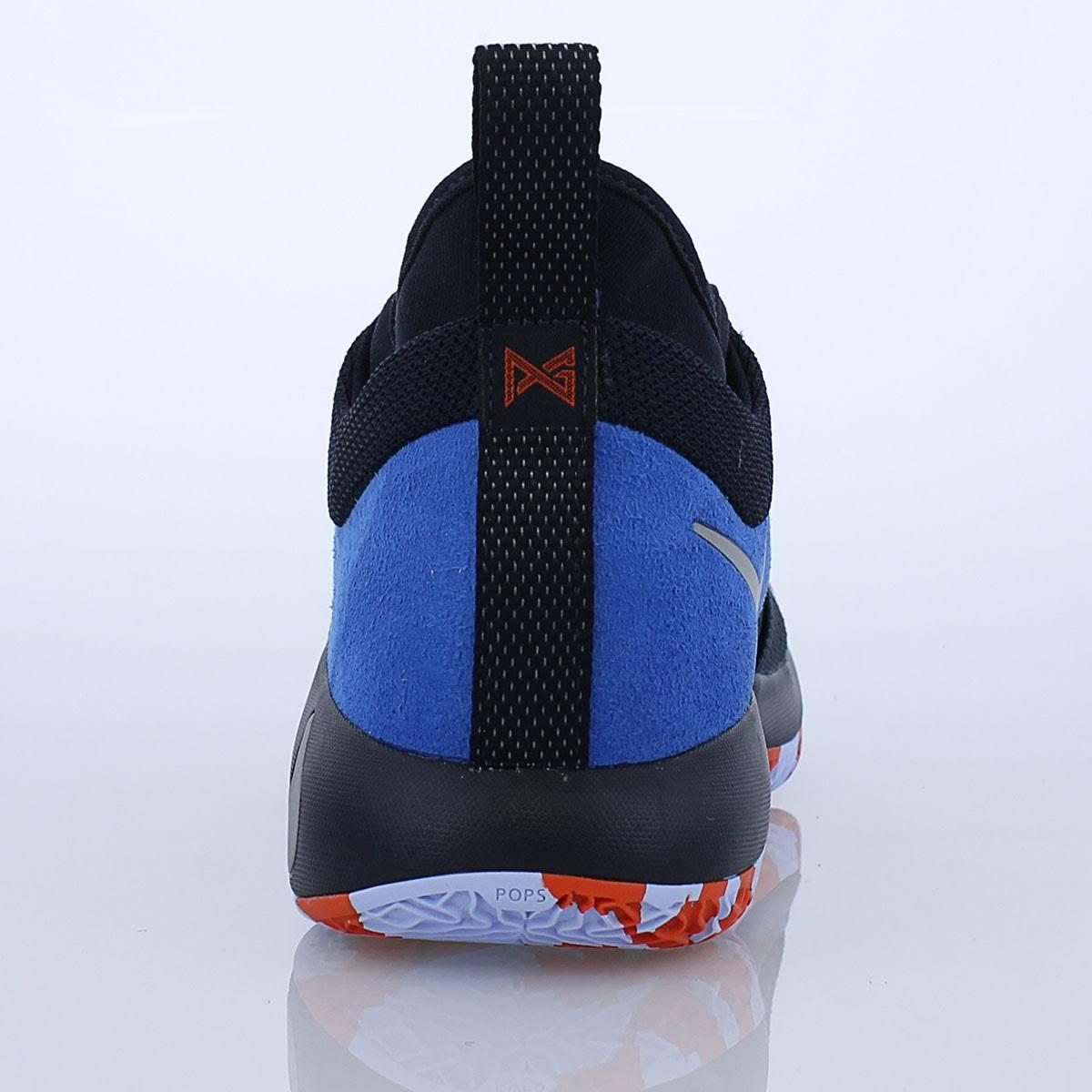 Home Craze 400 Aj2039 11 2 Obsidian Pg Us Nike EqnURFBB