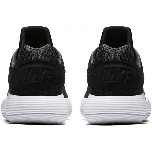 Silver anthracite Mehrfarbig Low Nike Hyperdunk Eu 45 Silver 2017 white metallic Herren Basketballschuhe anthracite white black xHF6qwp8H