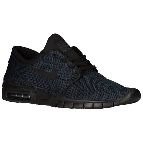 5 Hombre Tono 5 Para Max Stefan Un Teal Size Blackout Nike De tiene Sb Tint 631303 013 Color Skateboarding Black Janoski B7XnSw