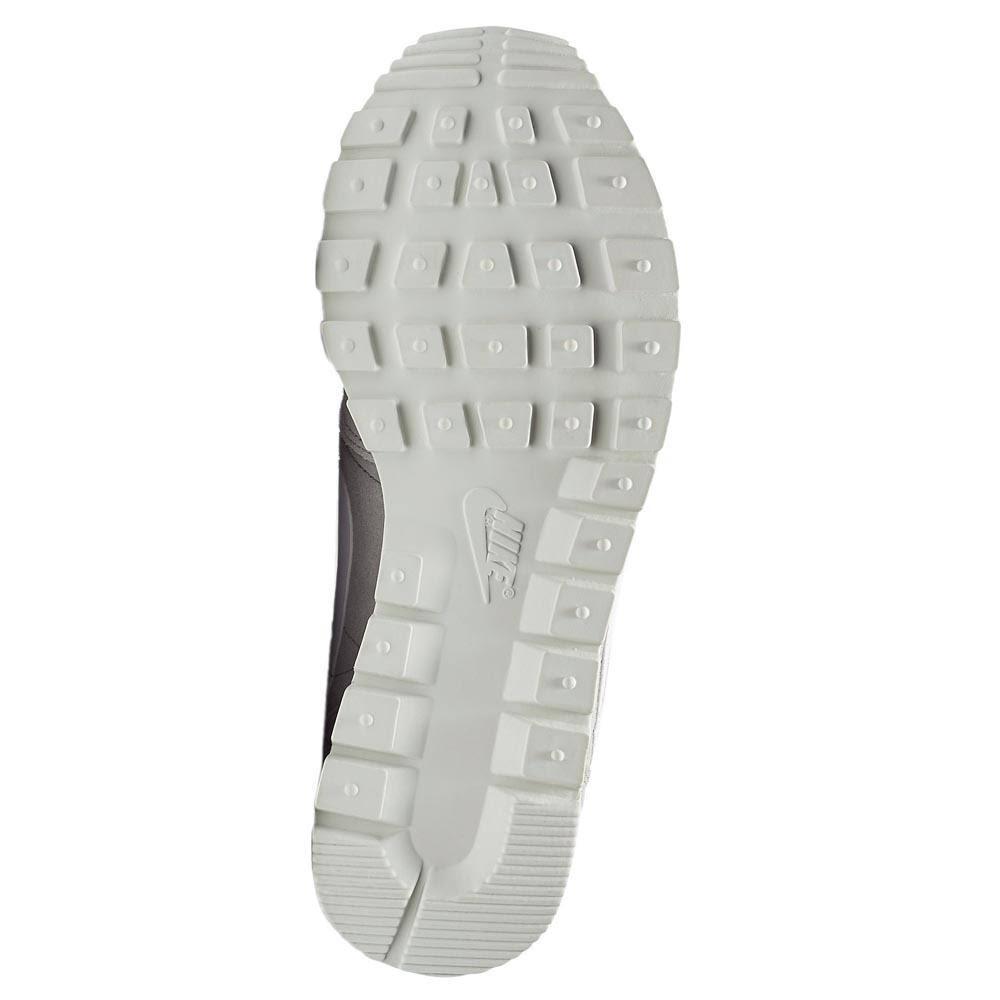 Eu Pegasus Blanco Air Pureplatinum Wolfgrey 45 Leather 83 Nike WvyIcO5qO