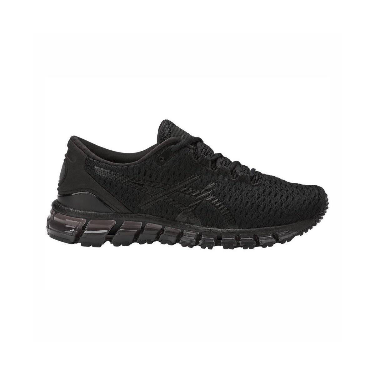 Shift 9b 360 Tamaño Negro Zapatillas Mujer quantum Para Asics Gel Blanco 8FxI6Pq