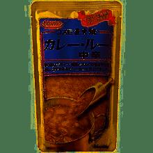 楽天市場 - コスモ 直火焼カレールー 中辛(170g)