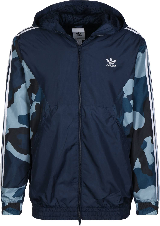 Adidas Adidas Originals Originals Camo Camo Blau S thQCoBrxsd