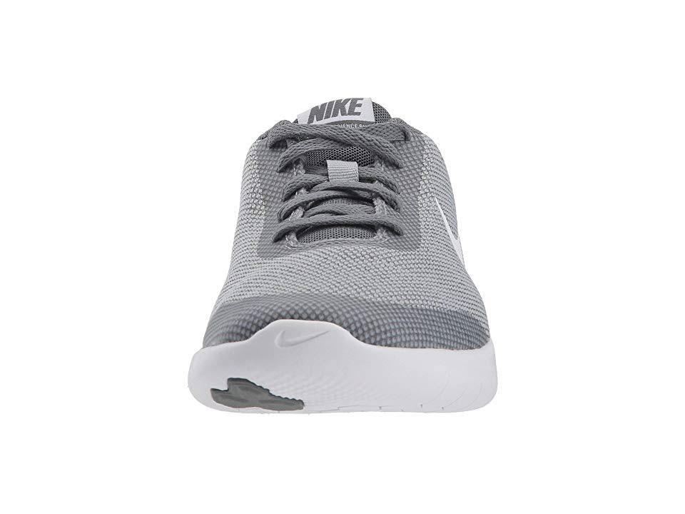 Schuhe Exp Flex Grundschule 7 Boys Nike Sneakers qwB0EXU5xn