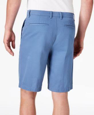 Hombre Tamaño Lacoste Bermudas Negro 32 Corto Para De Tipo Chino Fit Pantalón TA8qw7C
