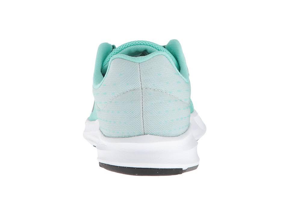 8 Zapatillas Mujer Running Nike De Downshifter Para qpBPxYwp