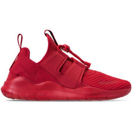 Nike Commuter 11 2018 corsa rossotaglia da 0 Rn Scarpe uomocolore da 3F1TlKcJ