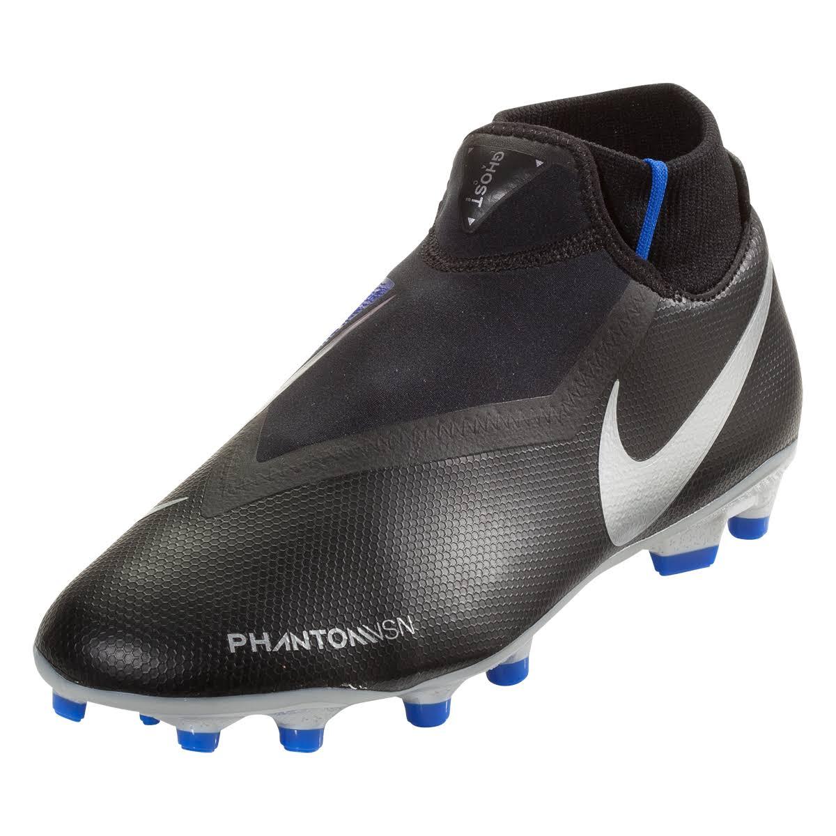 Fútbol Ao3258004 Hombre Vision Nike Mg Para De Tacos Phantom Df Academy 0wvqR