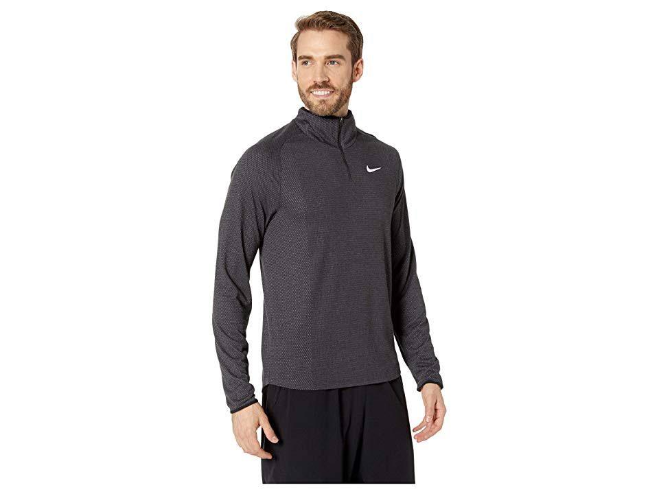 Manga 1 2 Tenis Zip Hombre Nike h18 De Para Aa2067 Court Larga Top Challenger gE0Rqw6f