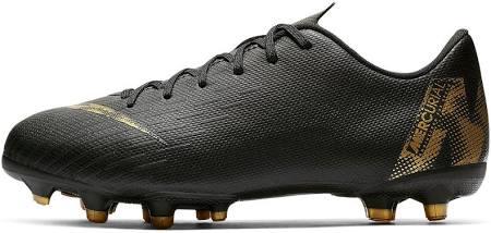 Scarpe da calcio Nike JR VAPOR 12 ACADEMY GS FG/MG