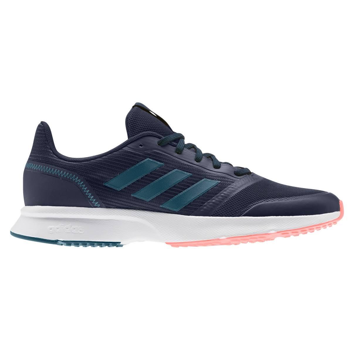 Adidas Running Trainers Nova Flow